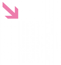 HOB_Logo_V01